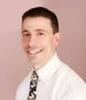 Rockland County Based Chiropractor Dr. Michael Cocilovo of New City Chiropractic Center